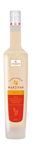 niederegger-marzipan-sahneliqueur-15-035l