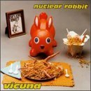 Vicuna by Beach (1999-12-25)