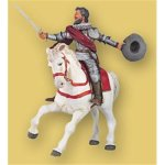 Papo 39715 Figurine of French King Henry IV's Horse