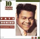 Fats Domino - Fats Domino (Disc 1) - Zortam Music