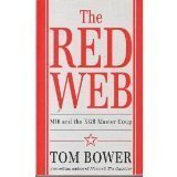 Red Web: MI6 and the KGB Master Coup (0749314788) by Bower, Tom