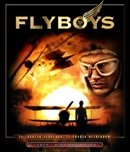 Flyboys [ 2006 ] [ HD-DVD ]