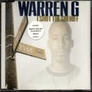 echange, troc Warren G - I Shot The Sheriff(+whats Love+regulate+relax Yr Mind)