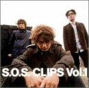 S.O.S. CLIPS VOL.1