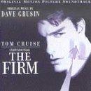echange, troc Dave Grusin - Firm