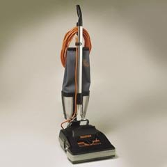 The Best Vacuum Cleaner For Pet Hair front-486867