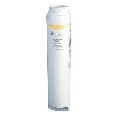 ge-gxrlqr-twist-and-lock-in-line-refrigerator-ice-maker-replacement-filtro-garden-hogar-jardin-cespe