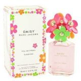 Marc Jacobs Daisy Eau So Fresh Sunshine Eau De Toilette Spray - 75ml/2.5oz