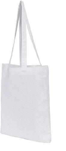 centrix-sac-en-coton-naturel-blanc-blanc