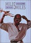 MILES SMILES―マイルス・デイビス写真集 [大型本] / 内山 繁 (著); 小学館 (刊)