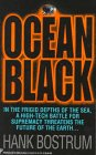 img - for Ocean Black book / textbook / text book