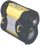 Mustek Adventure DV3 Camcorder Multi-Functional (Digital Camcorder, Digital Still Camera, MP3 Player and more)