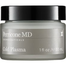 Perricone MD froide visage plasma, 1 bouteille