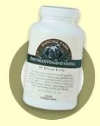 buy Dancing Paws Canine Multi Vitamin, 90-Count