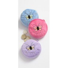 round-fluffy-zip-purse-with-butterfly-motif-3-colours