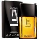 Azzaro Homme 100ml Eau De Toilette Spray (PerfumeParadiseUK)