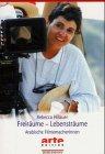 Arabische Filmemacherinnen