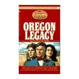 Oregon Legacy