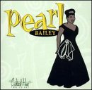 Cocktail Hour: Pearl Bailey