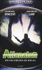 Alienator - Der Vollsrecker aus dem All [VHS]