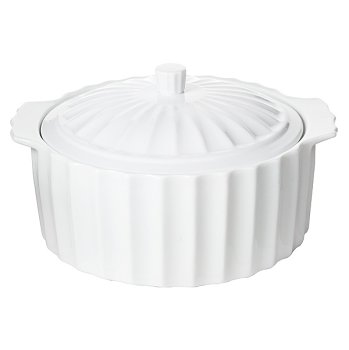 Casserole Dish with Cover - Buy Casserole Dish with Cover - Purchase Casserole Dish with Cover (, Home & Garden, Categories, Kitchen & Dining, Cookware & Baking, Baking, Bakers & Casseroles)