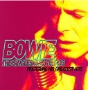 David Bowie - The Singles 1969 1993 (Disc 1 of 2) - Zortam Music