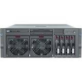 347903-001 HP ProLiant DL580R02 Server 347903-001