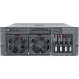 347903-001 HP ProLiant DL580R02 Server 347903-001