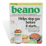 Bean-O