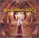 Nocturnal Rites - Hard N