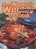 The Australian Women's Weekly Cookbook for All Seasons