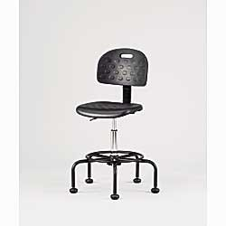 Awesome Discount Ergocraft Spider Base Stools Black Step Stools Pdpeps Interior Chair Design Pdpepsorg