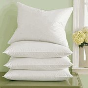 Pacific Coast Down Surround King Pillow Set -