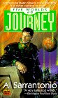 Journey: Five Worlds Saga #2 (No 2)