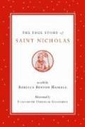 The True Story of Saint Nicholas091150026X