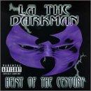 La the Darkman Heist of the Century