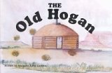 The Old Hogan
