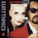 Eurythmics - Eurythmics - Greatest Hits (US Import) - Zortam Music