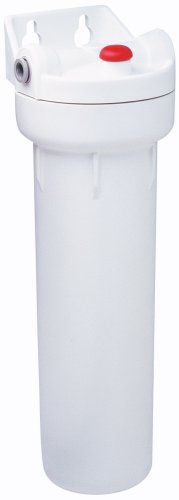 Culligan Us-600A 3/8-Inch Undersink Drinking Water Filter front-463180