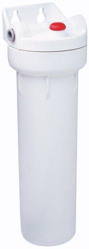 Culligan US-600A 3/8-Inch Undersink Drinking Water Filter