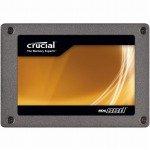 CTFDDAC064MAG-1G1 64GB Crucial RealSSD C300 2.5-inch SATA 6GB/s