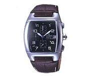 Casio Mens Oceanus White Analog Watch OC502L-1AV