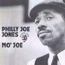 Mo Joe