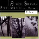Russell Sherman Plays Beethoven V 01