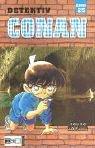 echange, troc Gosho Aoyama - Detektiv Conan 25.