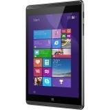 """HP Pro Tablet N6J70UT#ABA 7.86"""" 128 GB Tablet (Gray)"""