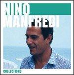 echange, troc Nino Manfredi - Nino Manfredi: Collections 2009
