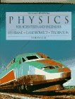 Image for Physics for Scientists and Engineers: Extended Version, Vol. 2, 2nd Edition