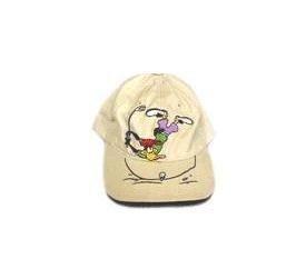 looney-tunes-golf-cap-daffy-duck