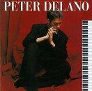 Everytime We Say Goodbye - Peter Delano